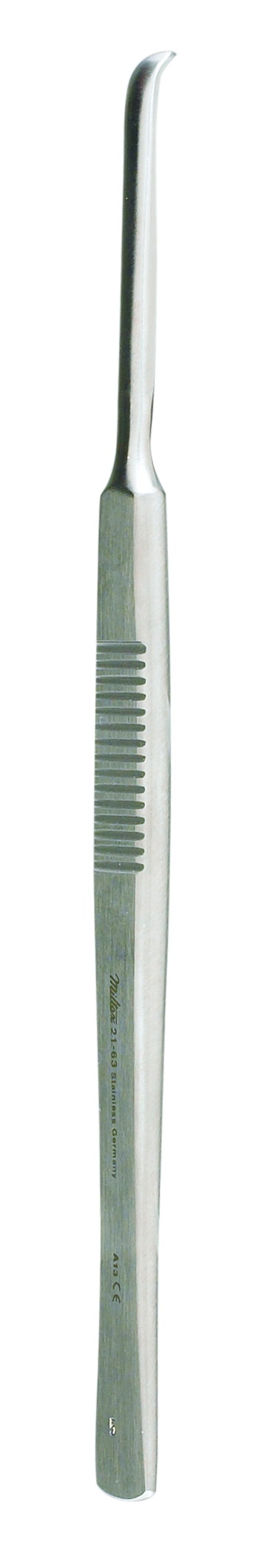 mckenty-elevator-5-1-2-14-cm-curved-tip-5-mm-wide-21-63-miltex.jpg