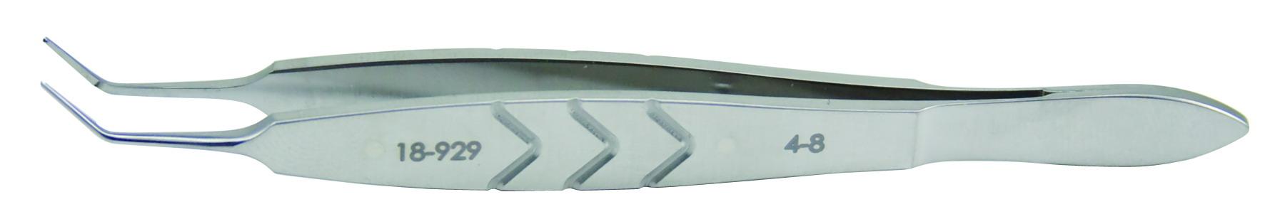 mcpher-fcps-1x2t-plat-ang-18-929-miltex.jpg