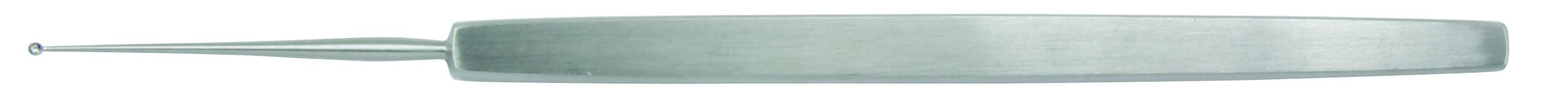 meyhoefer-chalazion-curette-size-00-1-mm-18-498-miltex.jpg
