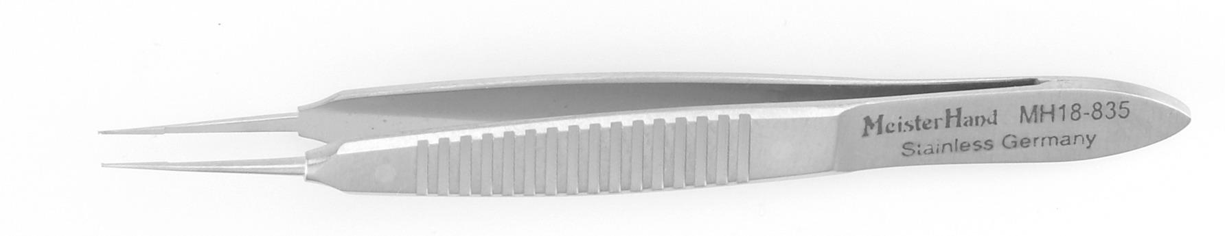 mh-bonn-fcp-2-3-4-012mm-mh18-835-miltex.jpg