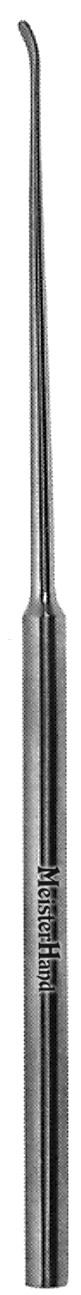 mh-pnfld-diss-4-se-8-mh26-1453-miltex.jpg