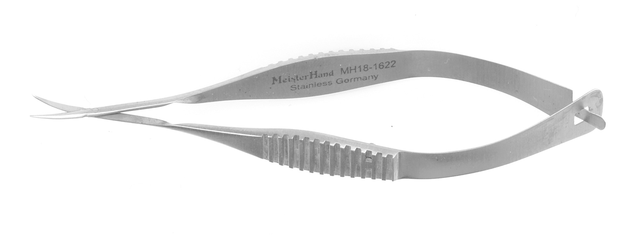 mh-vannas-scs-3-1-4-cvd-mh18-1622-miltex.jpg