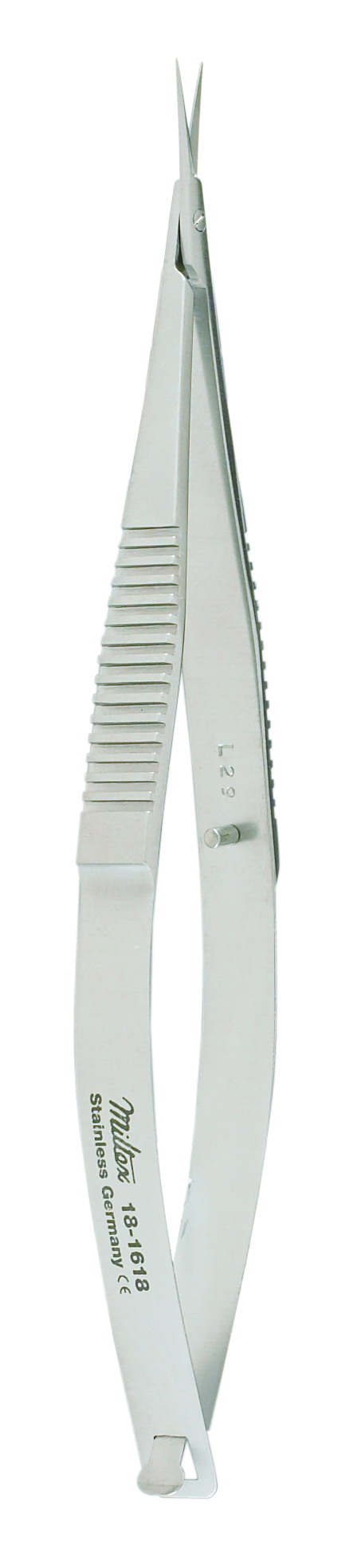 micro-iris-scissors-4-102-cm-straight-sharp-points-18-1618-miltex.jpg