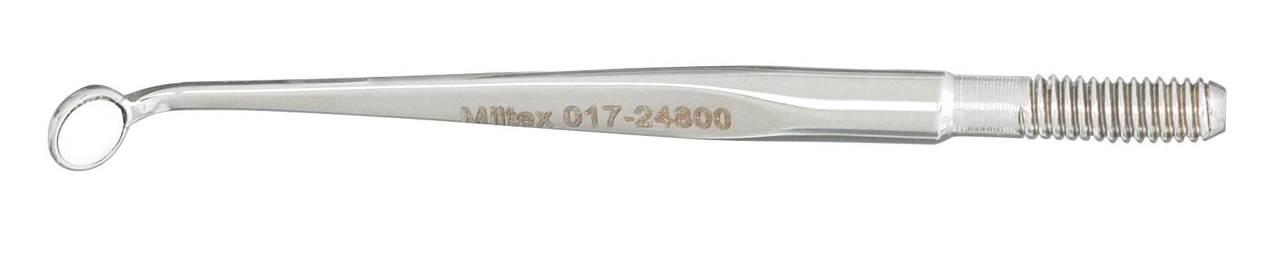micro-mir-3mm-oval-cs-fs-017-24800-miltex.jpg