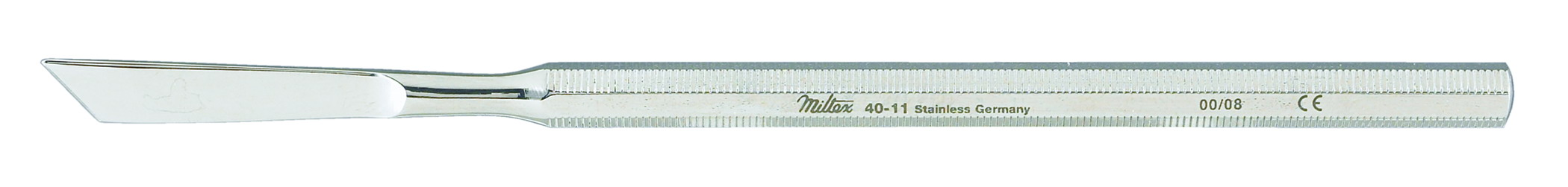miltex-chisel-straight-8-mm-edge-40-11-miltex.jpg