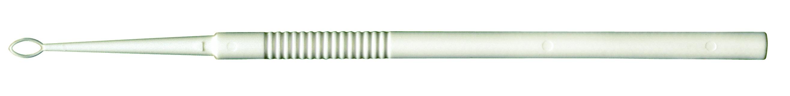 miltex-disposable-ear-curette-loop-tip-quantity-50-to-a-dispener-box-19-321-miltex.jpg