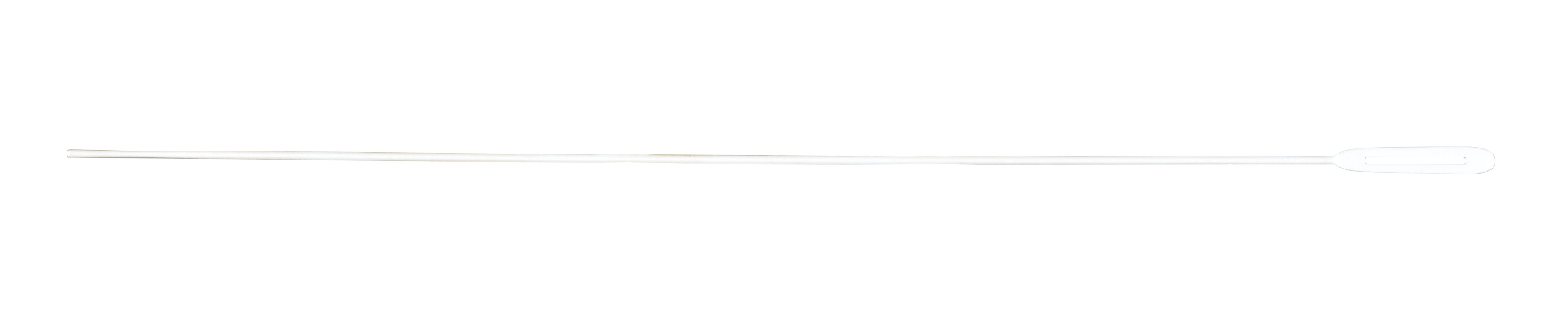 miltex-probes-with-eye-malleable-10-254-cm-sterling-10-34-st-miltex.jpg