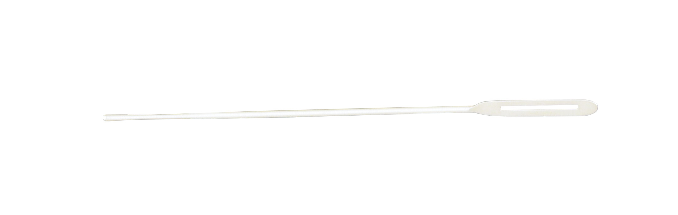 miltex-probes-with-eye-malleable-4-1-2-114-cm-sterling-10-22-st-miltex.jpg