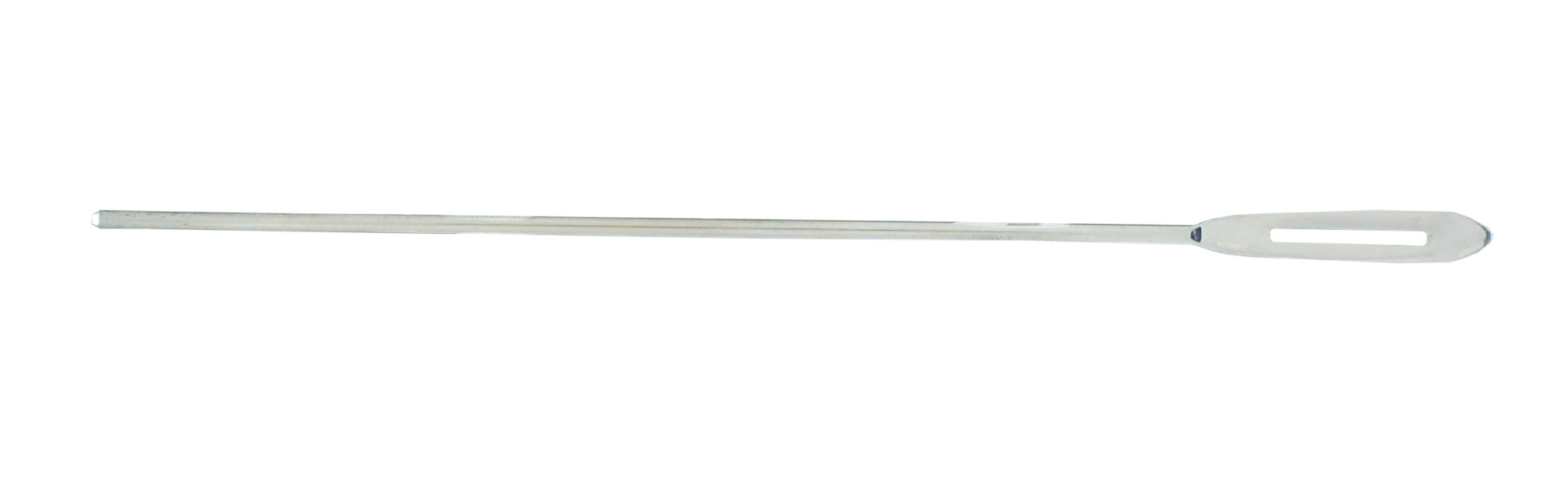 miltex-probes-with-eye-malleable-5-1-2-14-cm-stainless-10-26-ss-miltex.jpg