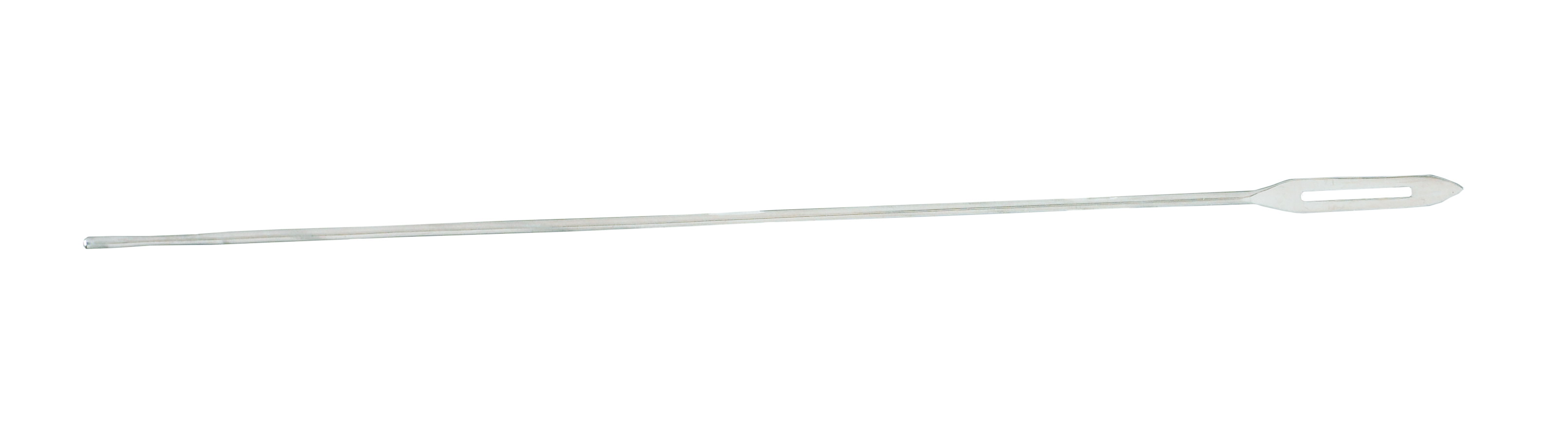 miltex-probes-with-eye-malleable-8-203-cm-stainless-10-32-ss-miltex.jpg