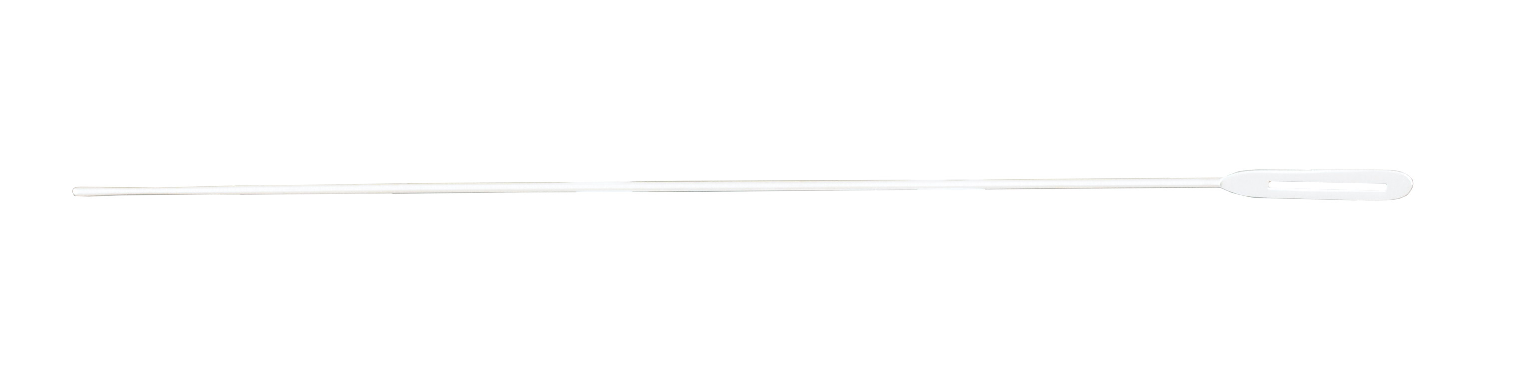 miltex-probes-with-eye-malleable-8-203-cm-sterling-10-32-st-miltex.jpg