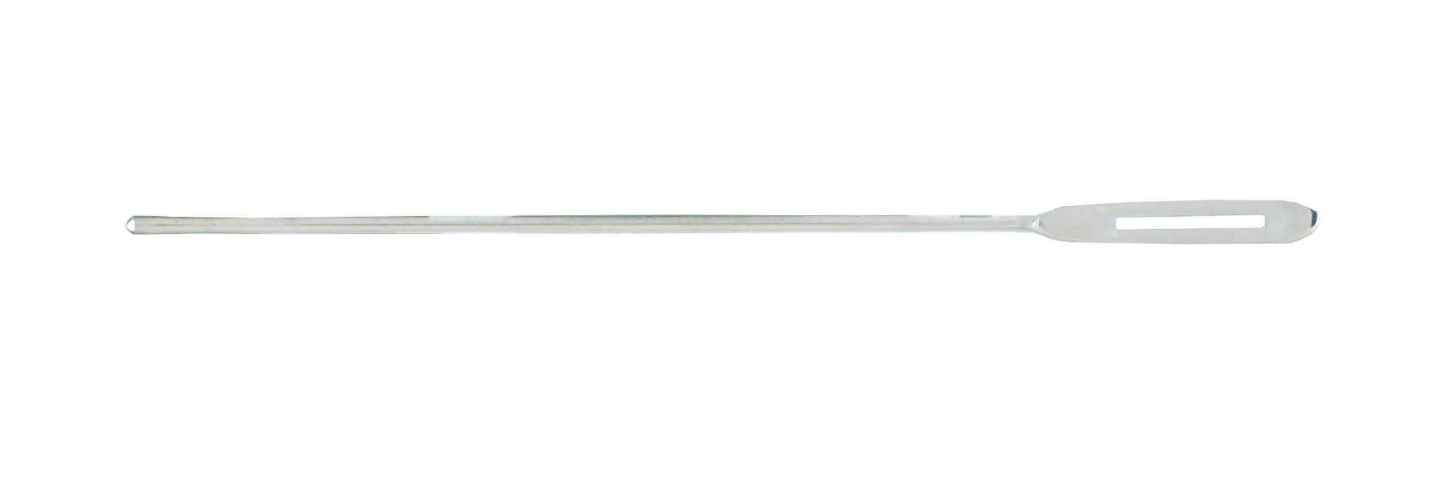 miltex-probes-with-eye-malleable-stainless-10-24-ss-miltex.jpg