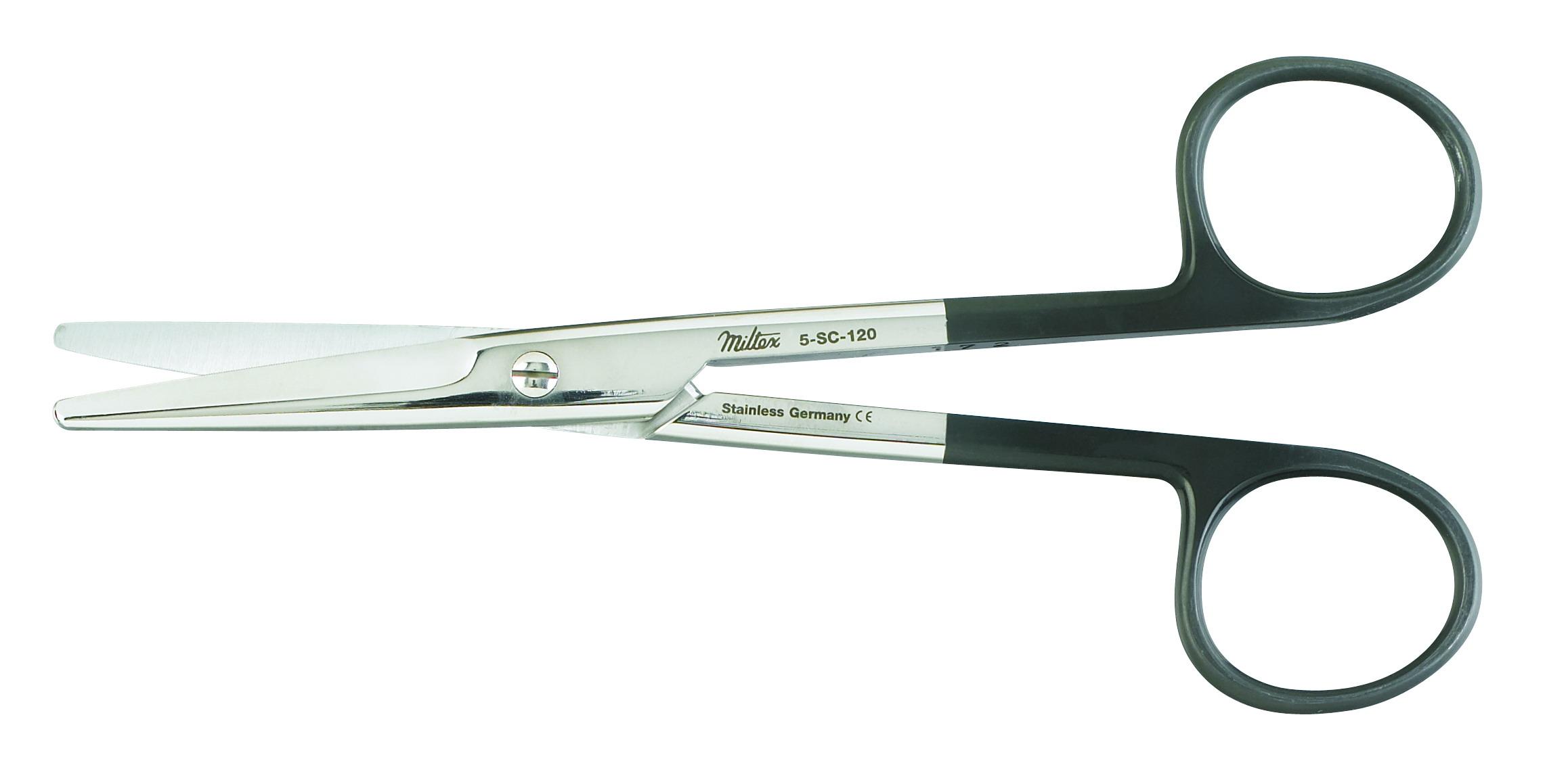 miltex-supercut-mayo-scissors-5-1-2-14-cm-straight-5-sc-120-miltex.jpg