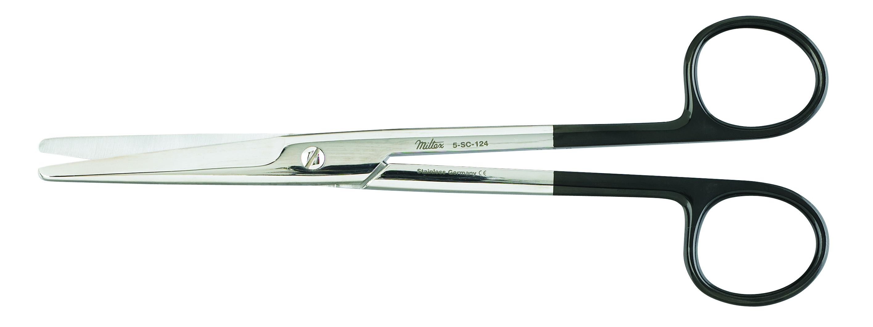miltex-supercut-mayo-scissors-6-3-4-171-cm-straight-5-sc-124-miltex.jpg