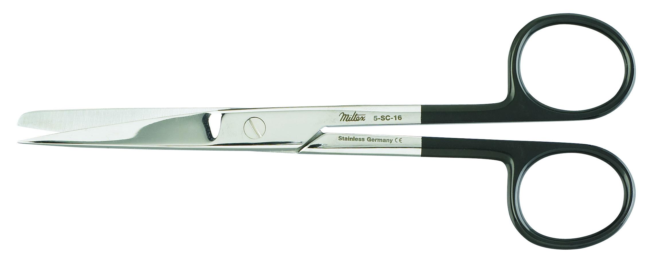 miltex-supercut-operating-scissors-5-1-2-14-cm-straight-sarp-blunt-5-sc-16-miltex.jpg