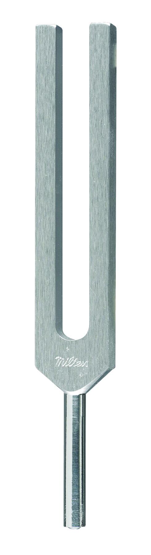 miltex-tuning-forks-aluminum-alloy-c-512-vibrations-19-106-miltex.jpg