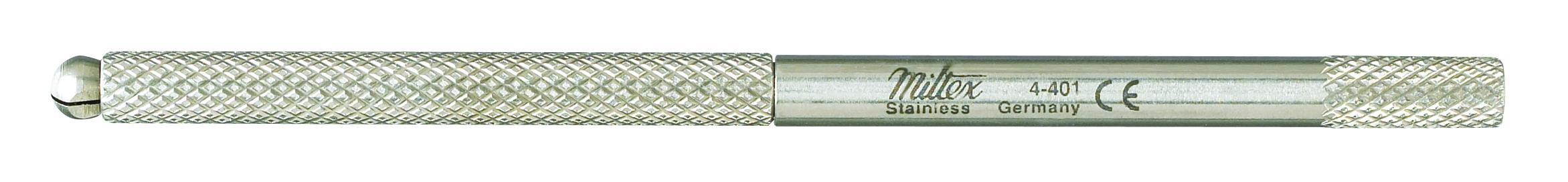 mini-hdl-3k-type-w-chuck-4-401-miltex.jpg