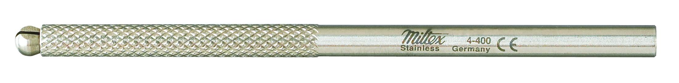 miniature-blade-handle-with-chuck-3-3-4-95-cm-round-knurld-3k-type-4-400-miltex.jpg