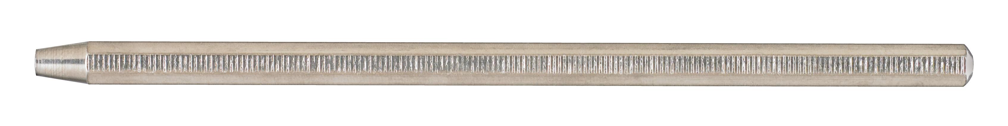 mirror-handle-octagonal-simple-stem-67-684-miltex.jpg