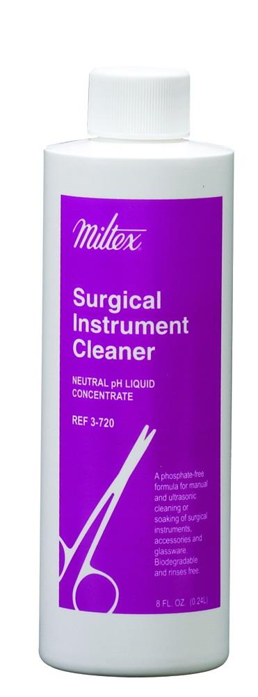 mx-inst-cleaner-12-case-3-720-miltex.jpg