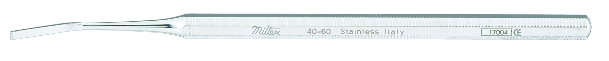 nail-splitter-angled-2-mm-wide-40-60-miltex.jpg