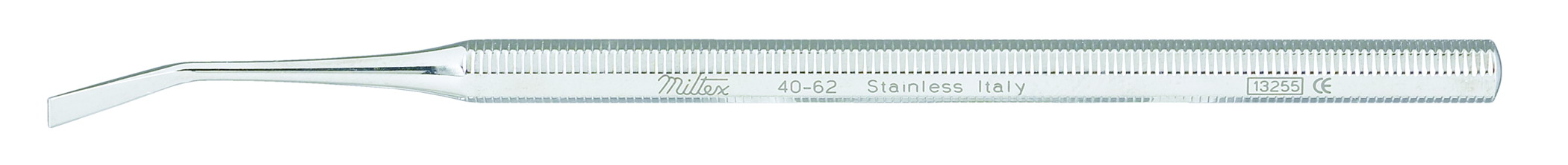 nail-splitter-angled-35-mm-wide-40-62-miltex.jpg