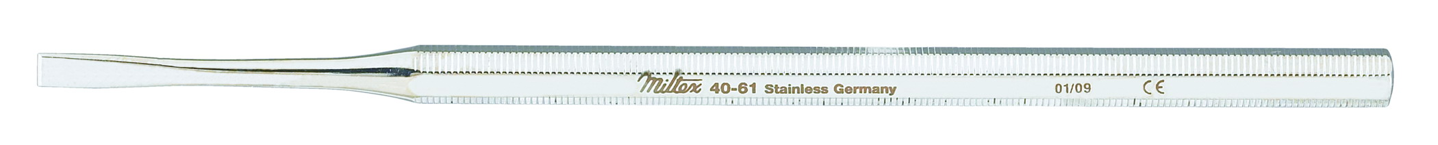 nail-splitter-straight-35-mm-wide-40-61-miltex.jpg