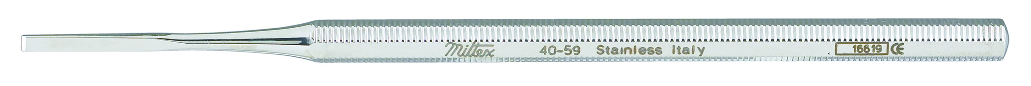 nail-splitters-straight-2-mm-wide-40-59-miltex.jpg