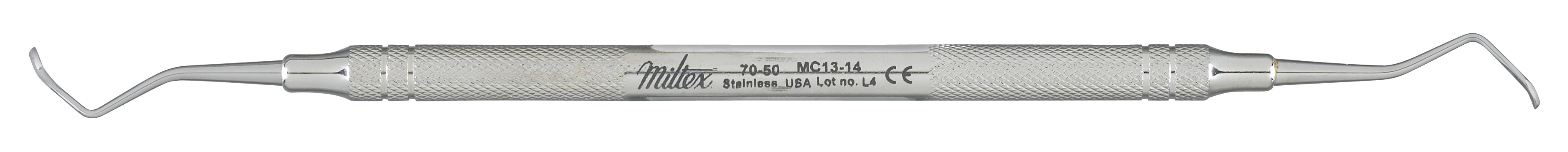 no-13-14-mccall-curette-double-end-70-50-miltex.jpg