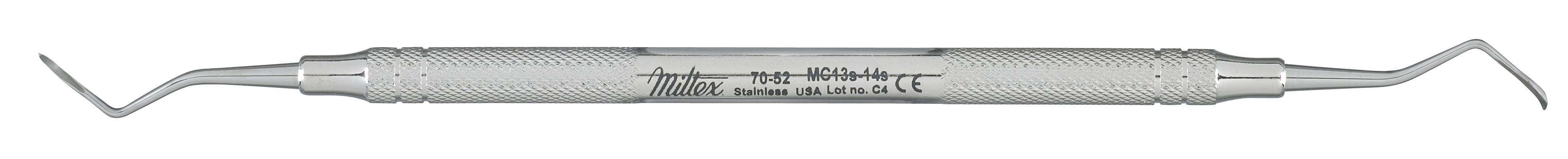 no-13s-14s-mccall-curette-double-end-70-52-miltex.jpg