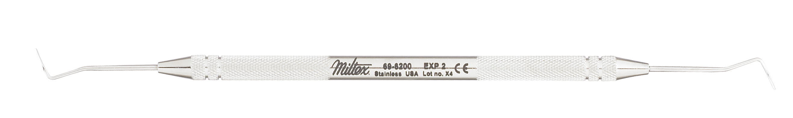 no-2-explorer-double-ended-handle-69-6200-miltex.jpg