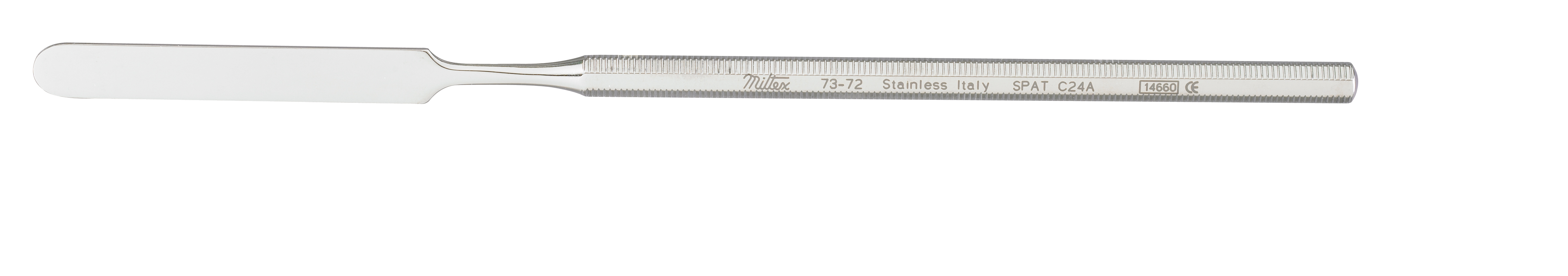 no-24a-cement-spatula-rigid-73-72-miltex.jpg