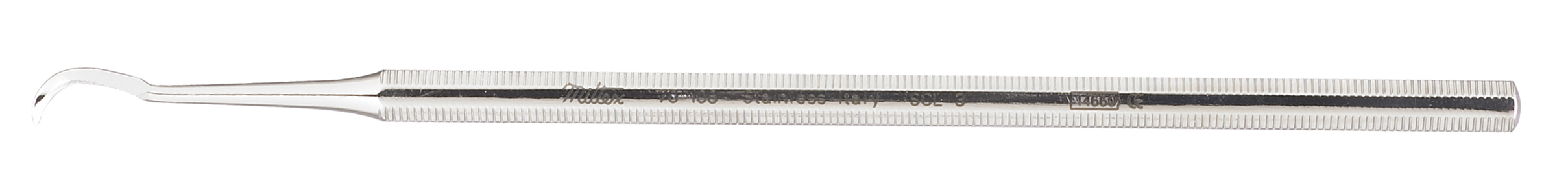no-3-scaler-octagonal-single-end-70-108-miltex.jpg