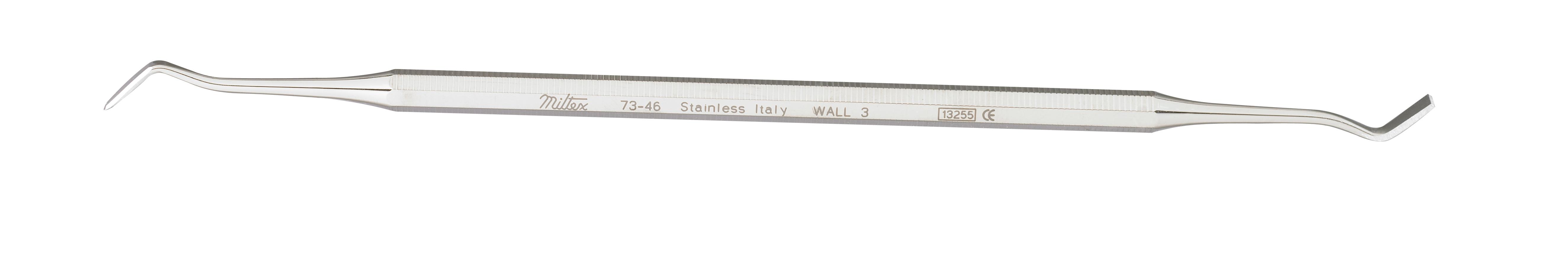 no-3-wall-carver-73-46-miltex.jpg