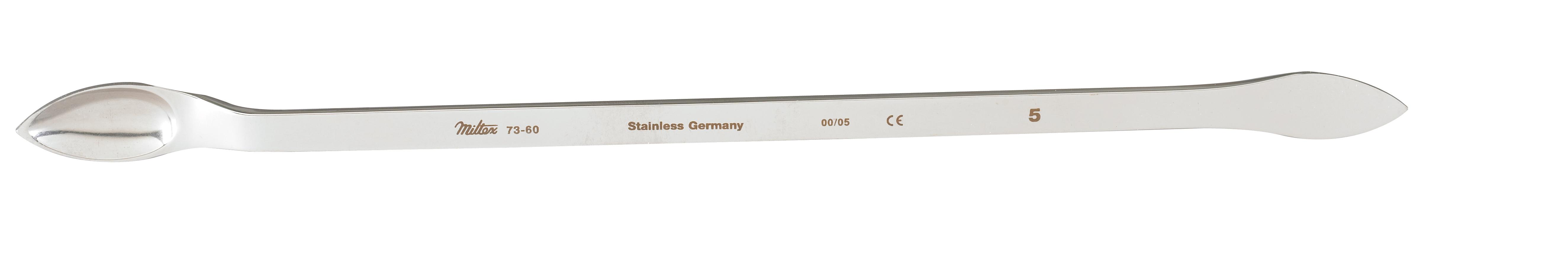 no-5-wax-spatula-73-60-miltex.jpg