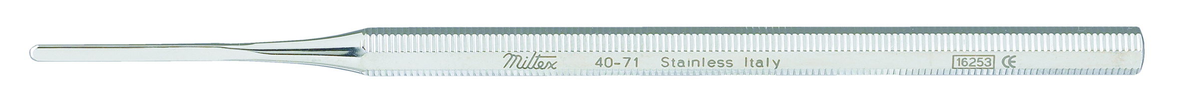 nucleus-knife-2-mm-40-71-miltex.jpg