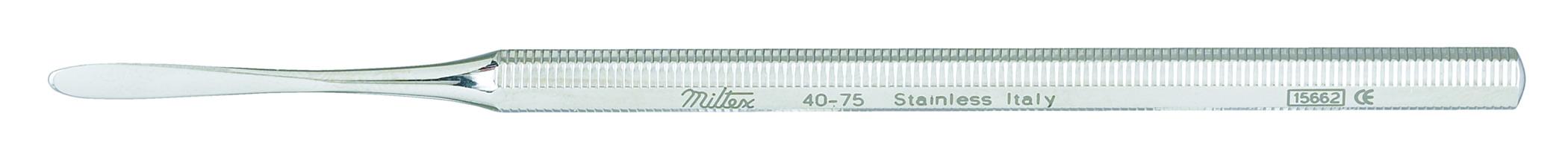 nucleus-knife-4-mm-40-75-miltex.jpg