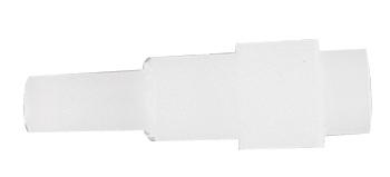 nylon-tip-for-amalgam-carrier-71-93-miltex.jpg