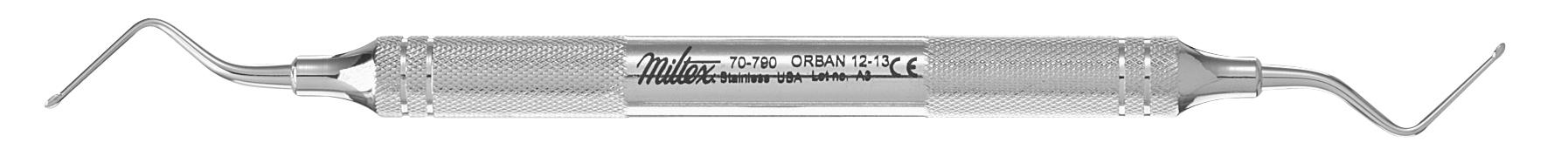 orban-12-13-mesial-distal-6-70-790-miltex.jpg