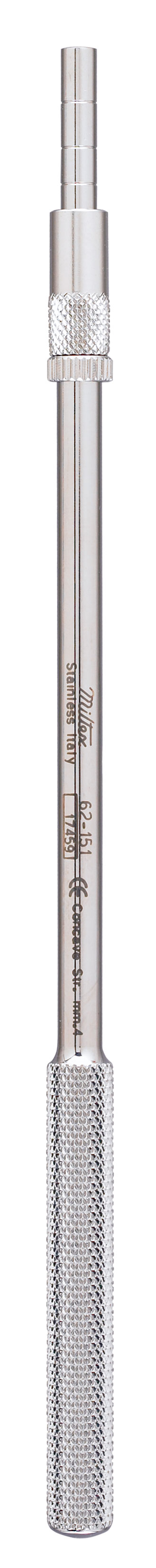 osteotome-with-stop-concave-4mm-straight-62-151-miltex.jpg