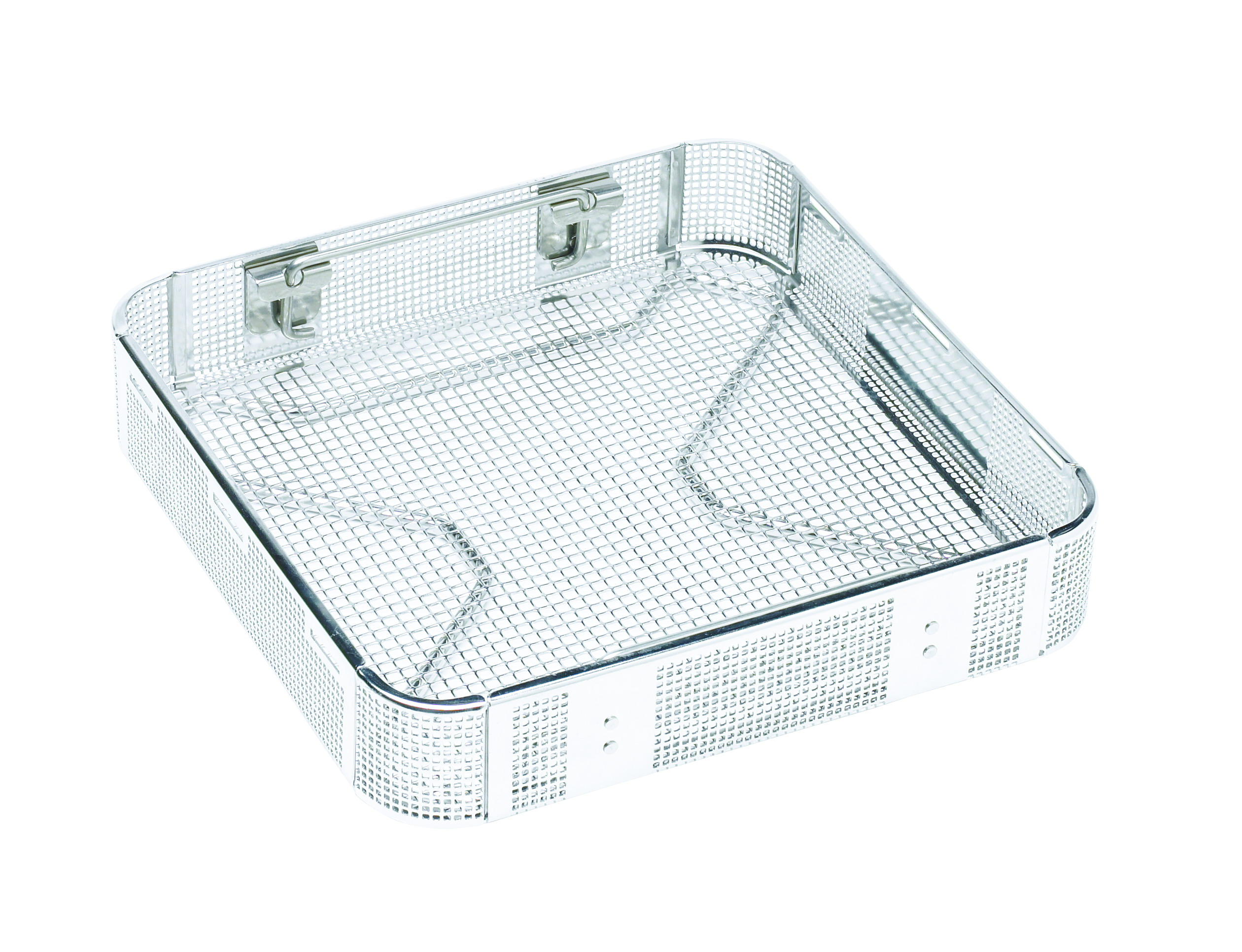 perforated-basket-1-2-size-2-height-3-5174-05-miltex.jpg