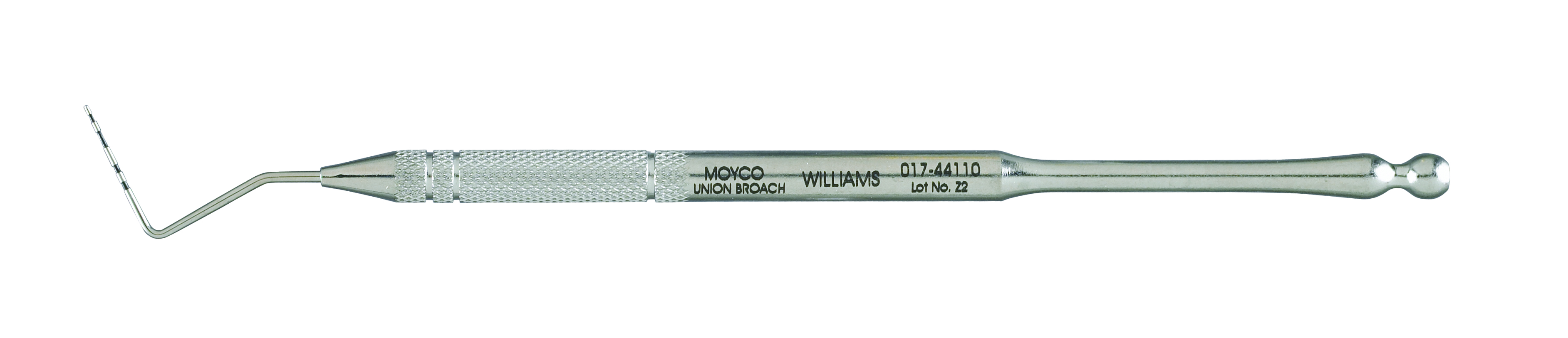 perio-probe-williams-017-44110-miltex.jpg