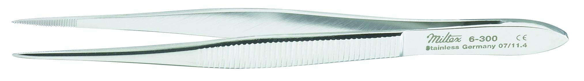 plain-splinter-forceps-3-1-2-89-cm-6-300-miltex.jpg