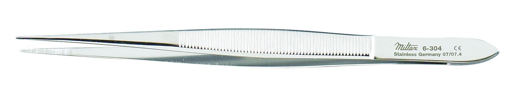 plain-splinter-forceps-4-1-2-114-cm-6-304-miltex.jpg