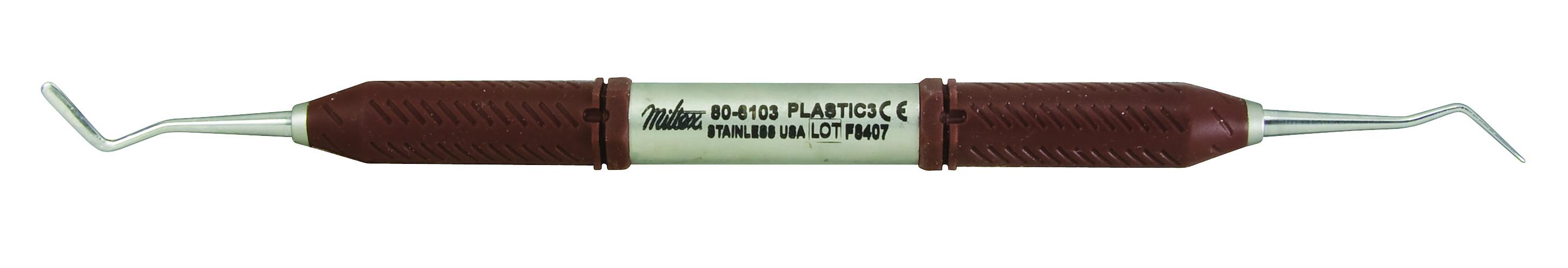 plastic-filling-dbl-end-3-80-6103-miltex.jpg