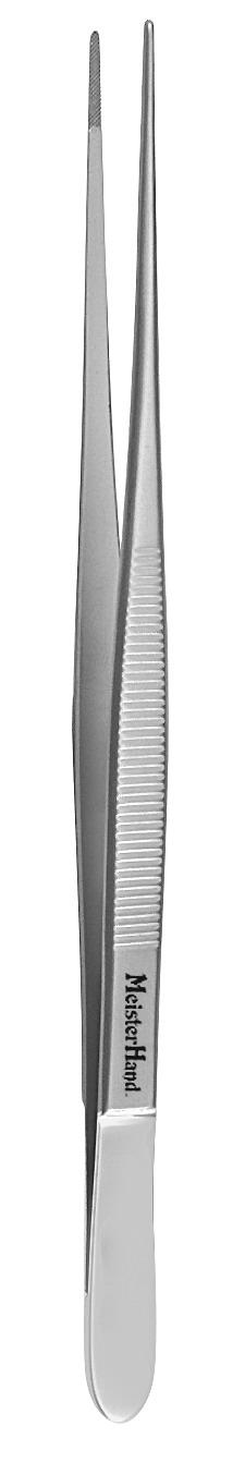 potts-smith-dressing-forceps-7-178-cm-serrated-mh6-154-miltex.jpg