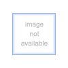 pumice-flour-4-5-lb-containers-in-a-carton-570-70890-miltex.jpg