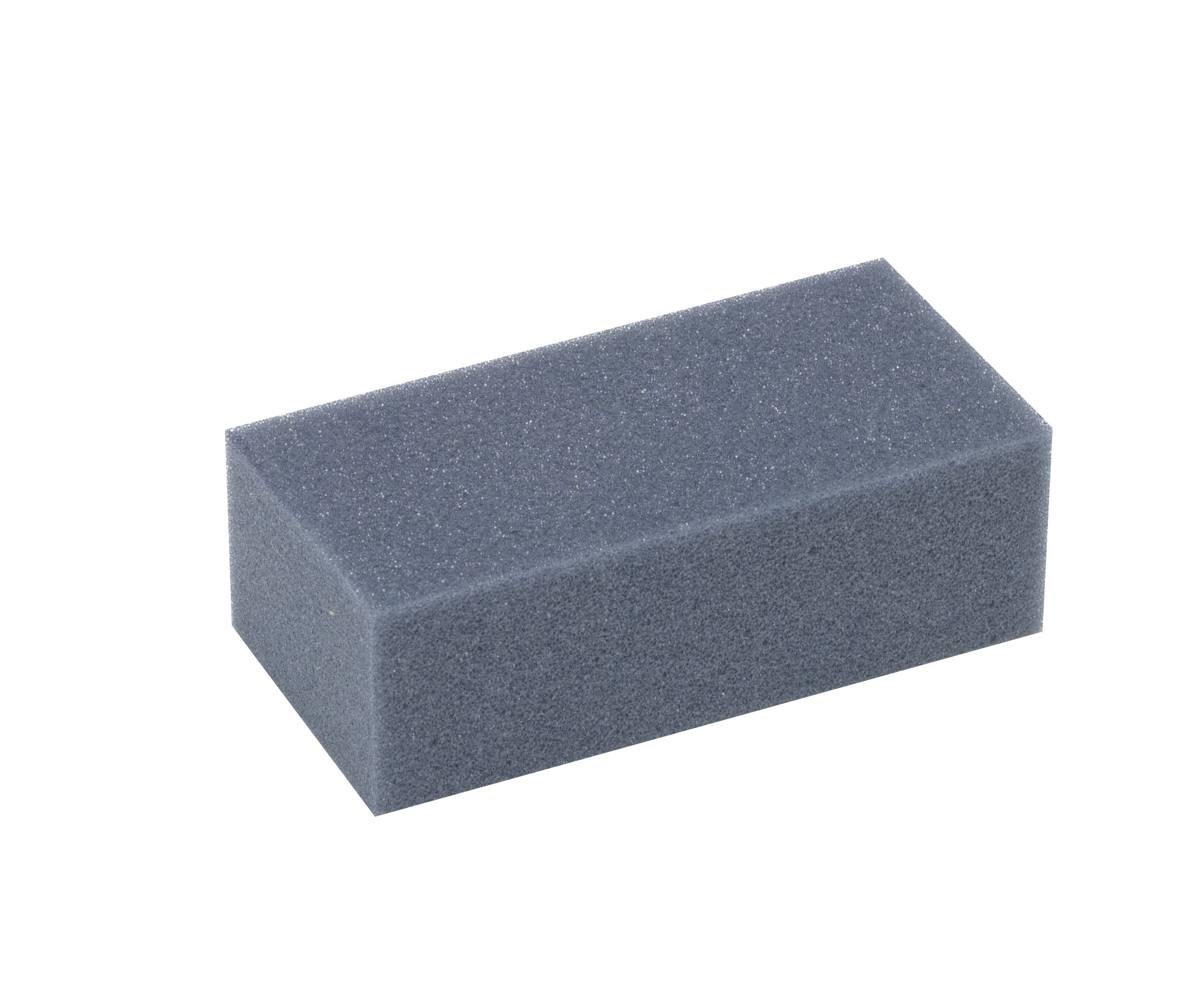 replacement-sponge-for-47570-017-47571-miltex.jpg