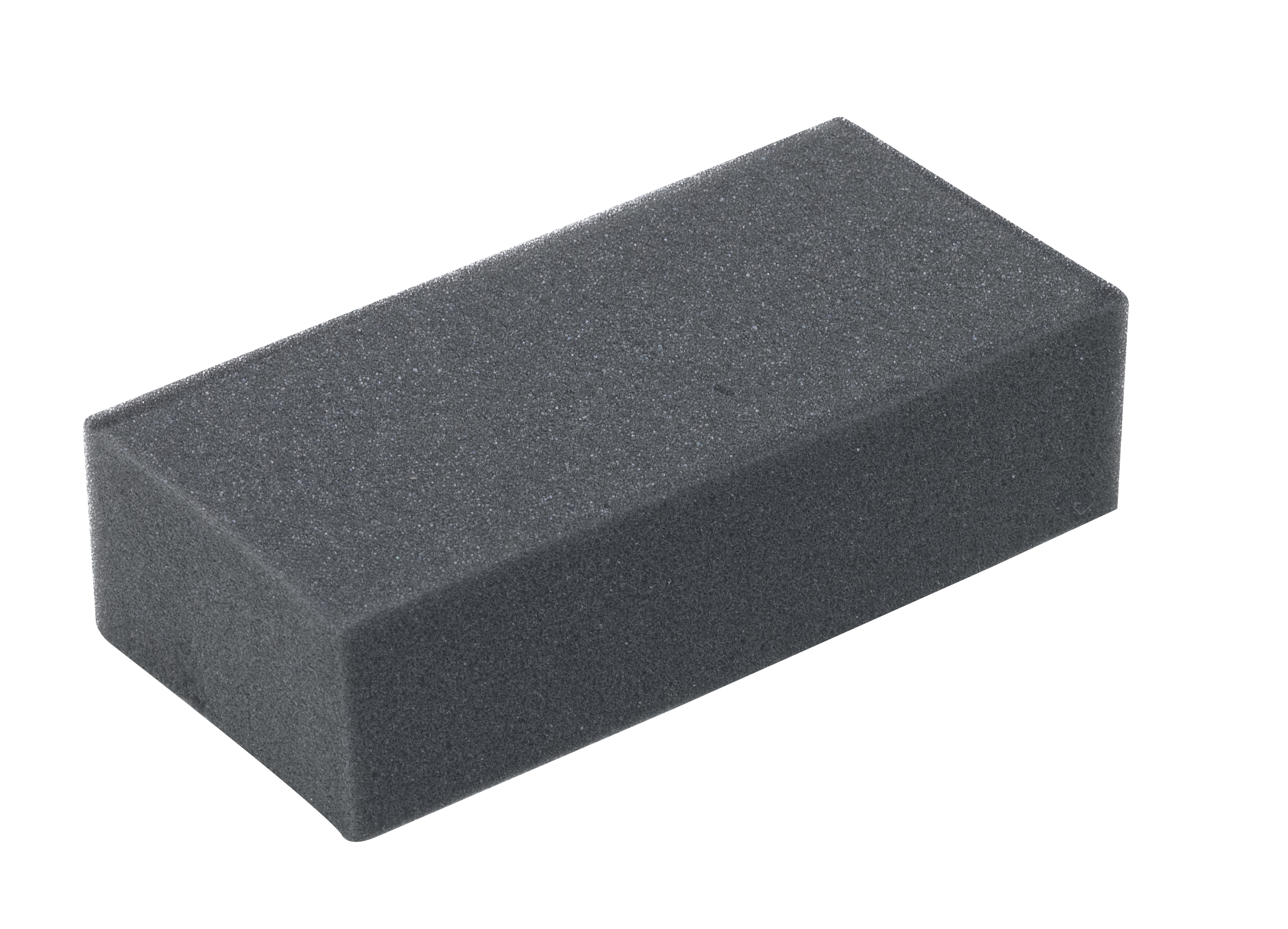 replacment-sponge-for-47575-017-47576-miltex.jpg