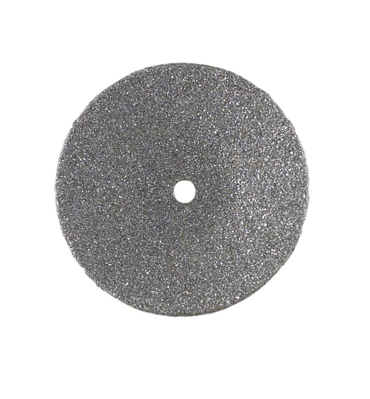 resin-disk-cup-2s-cut-017-35310-miltex.jpg